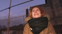 PublicAgent Full Ryta Lucky Eager Redhead Flashes Tits For Cash