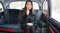 Fake Taxi Sharon Lee French Asian Babe Fucked